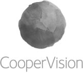 brand-CooperVision